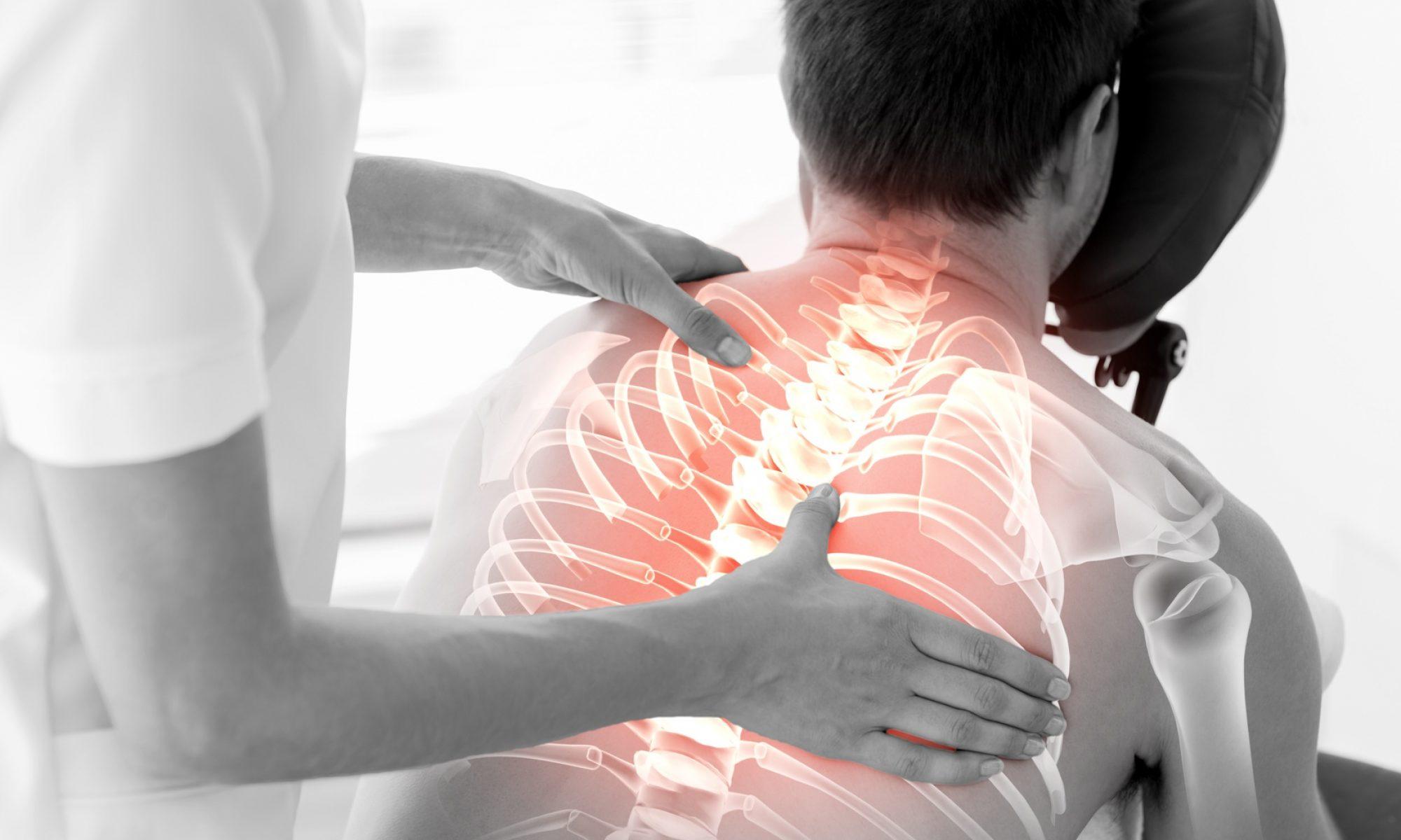 Physiotherapie Karsten Meyhöfer